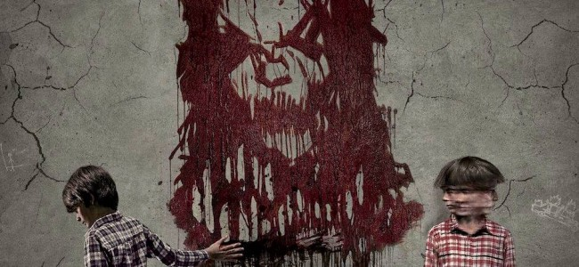 Sinister 2 Immagine